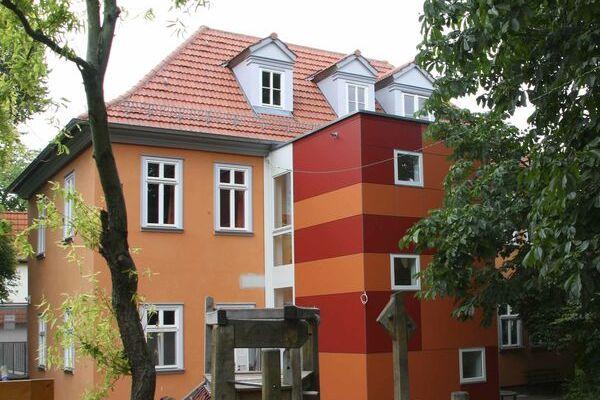 csm-gartenhaus-mit-anbau-1-a8f6d1e9b23D8004A7-9F7A-5747-E4CC-46C8CBE6CCD7.jpg