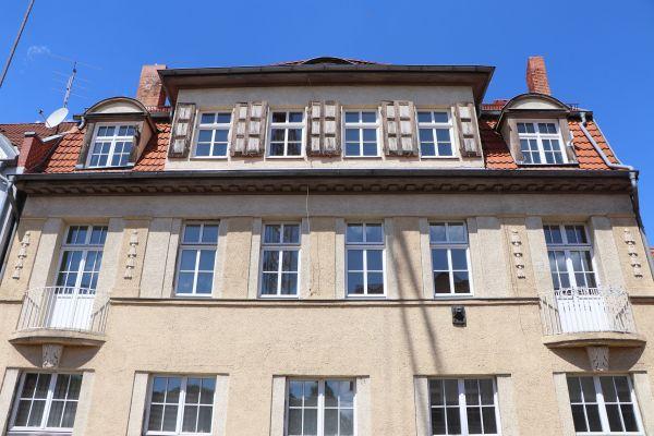 wohnhaus-und-begegnungssta-tte-2020BC3E24BD-50B3-3ED4-6069-D4F9140EFDE9.jpg